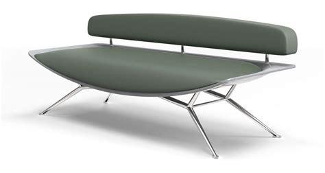 divanetti design elegante divanetto design di alto livello ecosostenibile