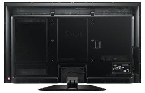 Lg 42 Pn 4500 televisores lg pn4500 de 42 pulgadas plasma lg 42pn4500