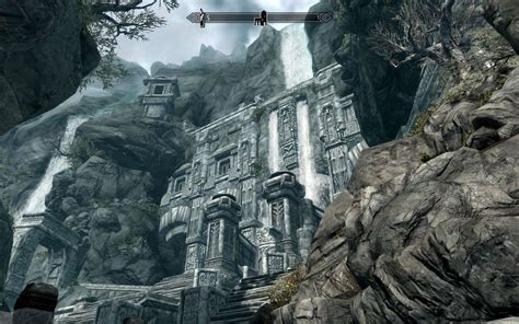 Markarth House by Skyrim Page 2 Ptsd Forum