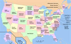 united states map with state names capitals and abbreviations usa map with state names and capitals
