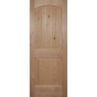 interior dutch door home depot jeld wen dutch front doors doors the home depot dutch