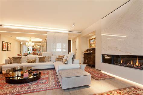 soggiorno camino marmo e stile soggiorno e camino ellepi interior design