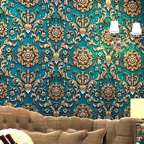 design your wallpaper for walls latestwallpaper for walls joy studio design gallery