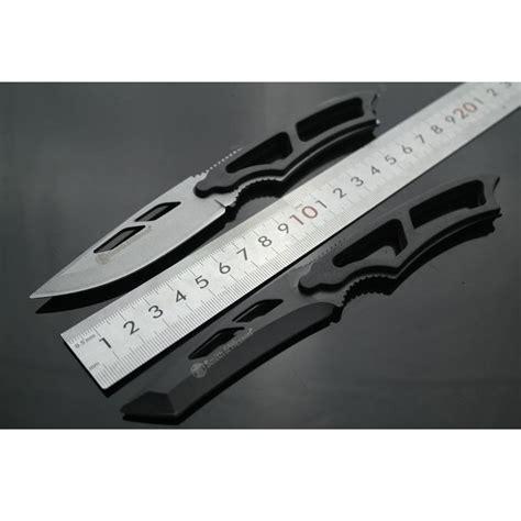 Smith Wesson Edc Sentinel Sw990 Knife Self Defense Tool jual smith wesson edc sentinel sw990 knife self defense tool with knife jon
