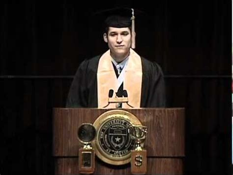 Mccombs Mba Studnets Of Color by Student Speaker Mccombs School Of Business 2010