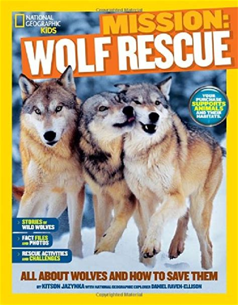 wolves picture book top 5 best books about wolves for children for sale 2017