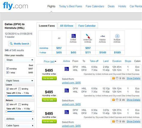 Fly Fare Calendar Fly Low Fare Calendar Search Results Calendar 2015