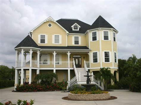 kit home design north coast coastal living beach house style coastal beach house front