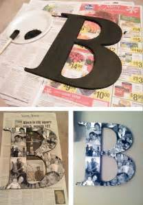 35 easy to make diy gift ideas that you would actually