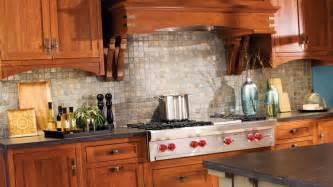 craftsman style cabinets dura supreme cabinetry kitchen design hgtv pictures ideas