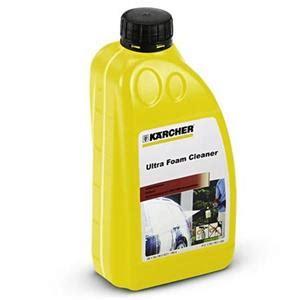 Karcher Foam Lance karcher foam lance kimyasal箟 1 l 220 cretsiz kargo ve