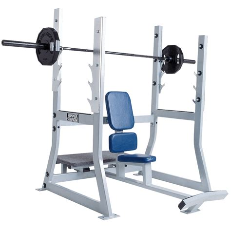 military bench press benches and racks fittr ie