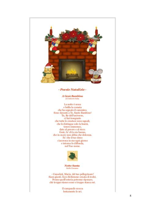 Lautech Mba by Kleurling Poesie Seotoolnet