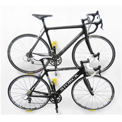 Design Garage Storage cycloc hero fahrrad wandhalterung f 252 r fahrr 228 der bike24