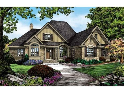 23 pictures dream home source house plans 79678 country house plan with 2324 square feet and 4 bedrooms