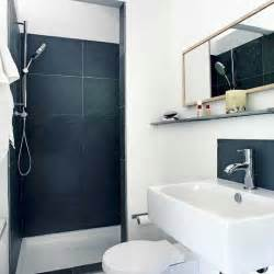 Bathroom Design Ideas Small Space by Budget Friendly Design Ideas For Small Bathrooms