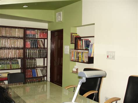 advocate office by udita bansal agrawal at coroflot