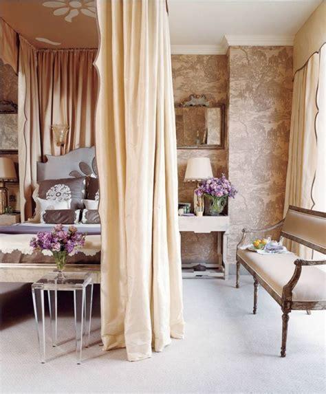 Chambre Style Romantique by La Chambre Style Romantique Nous D 233 Voile Ses Secrets