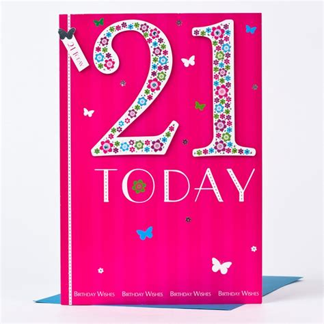 Can You Use A Forever 21 Gift Card Online - 21 cards related keywords 21 cards long tail keywords keywordsking