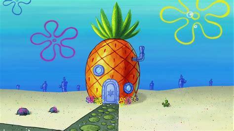 spongebob house spongebob s house encyclopedia spongebobia fandom powered by wikia