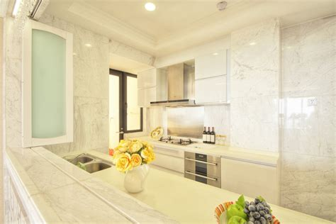 marble kitchen benchtops melbourne marble granite marble kitchen benchtops melbourne marble granite