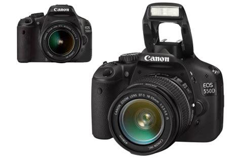 daftar harga kamera slr pengusaha  sukses