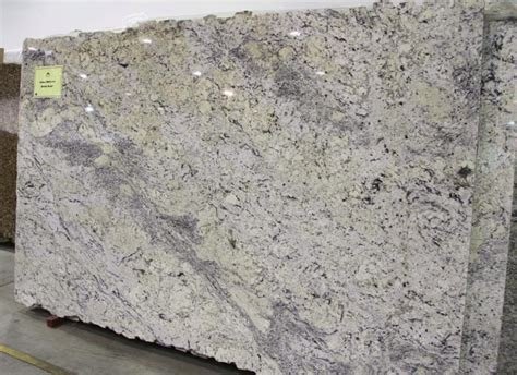 white ice granite with white cabinets the beauty of white ice granite
