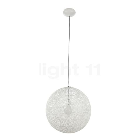 Moooi Pendant Light Moooi Random Light Pendant Light Buy At Light11 Eu