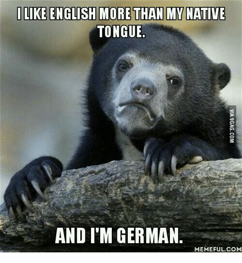 german memes 25 best memes about german meme german memes