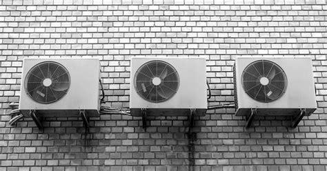 Kondensor Ac Sharp free photo wall fan air conditioning box free image on pixabay 1801952