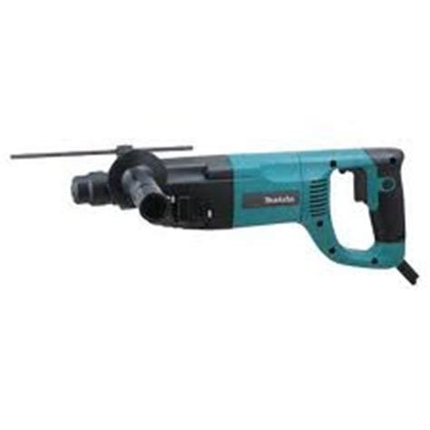 Gerinda Dan Bor Makita mesin bor makita rotary hammer drill hr 2445 general