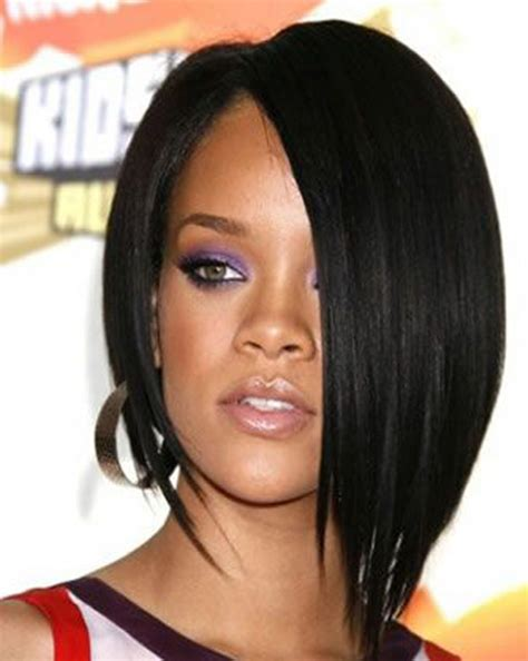 bob cut hairstyles rihanna amazing rihanna hairstyles and haircuts random talks
