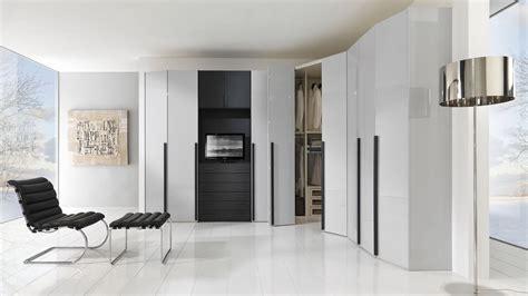 armadio con cabina spogliatoio armadio con angolo spogliatoio farolfi casa