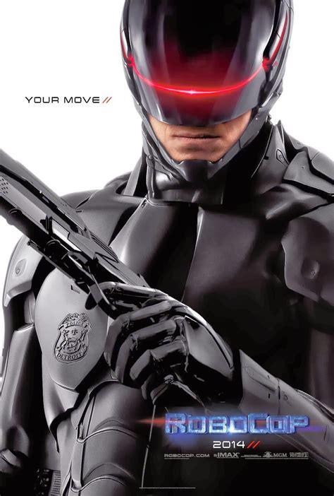 robokap film download robocop 2014 movies single link movie download