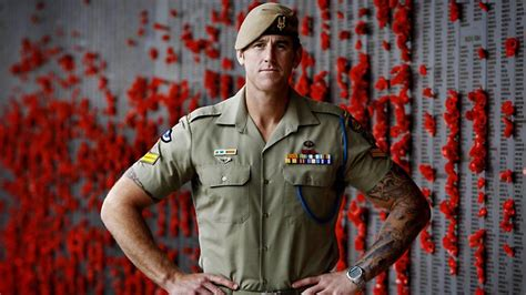 australian military tattoo designs australian tattoos designs www proteckmachinery
