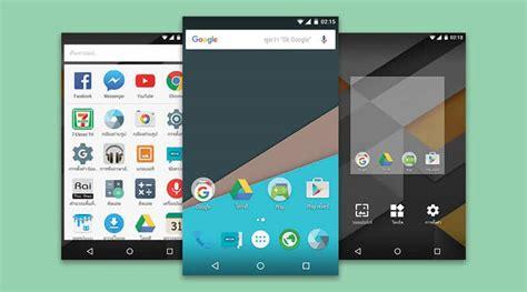 themes google now launcher ร ว ว google now launcher ธ มม อถ อ android ส ดล น เร ยบ