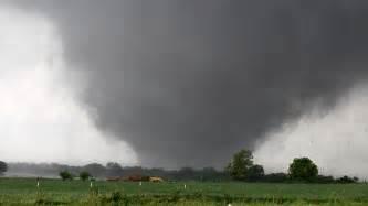 Tornadoes In Official Website Oklahoma S Deadliest Tornadoes