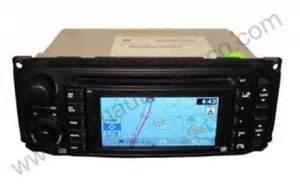 2002 2005 dodge ram 1500 gps navigation rb1 cd radio