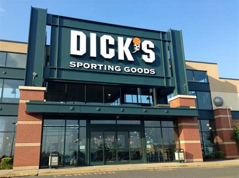 sports fan shop near me sagging sports authority may sell stores to s