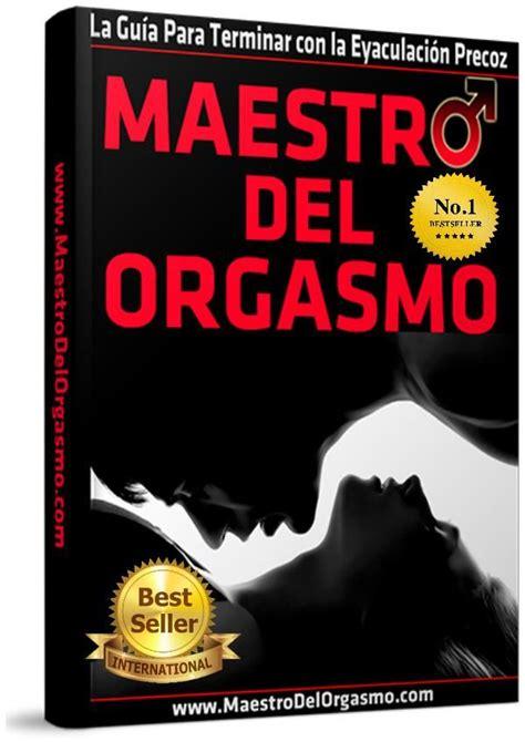pdf libro e illustration now 5 descargar maestro del orgasmo pdf libro completo rafael cruz descargar 2017 libros gratis