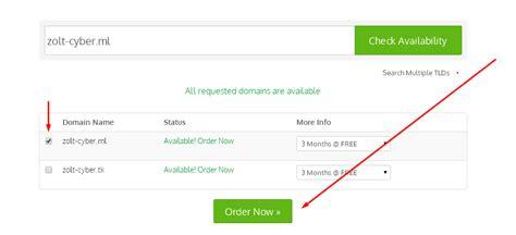 tutorial internet gratis 3 tutorial lengkap membuat config openvpn buat andorid untuk