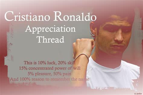 biography of cristiano ronaldo in spanish cristiano ronaldo quotes about life in spanish quotesgram
