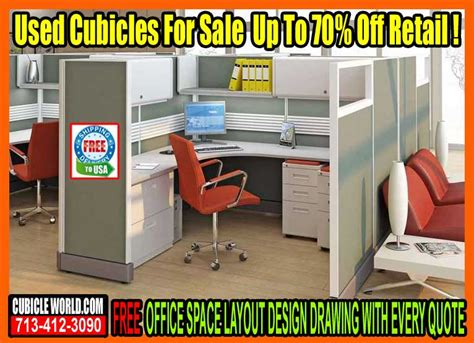 Where To Take Used Furniture Near Me - new refurbished and used cubicles office furniture