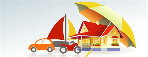 Umbrella Insurance FAQ's
