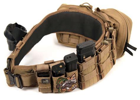 best molle belt 25 best ideas about battle belt on tactical
