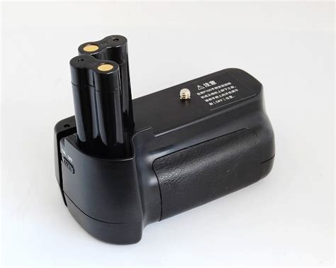 pentax kx k x battery grip pentaxforums