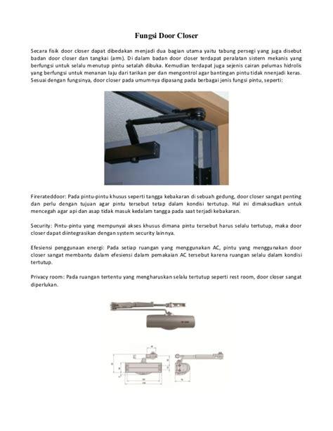 Harga Tas Merk Whynot 0856 188 2242 jual handle pintu model handle pintu