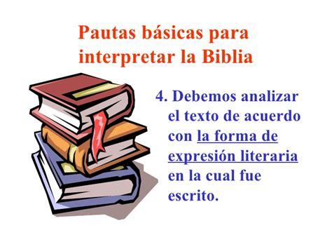 la biblia en acciã n the bible edition bible series books la biblia de asp net the bible asp net edition