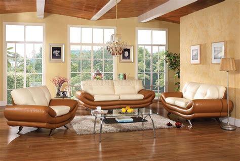 what cushions go with beige sofa beige blue walls what color colour cushions go with