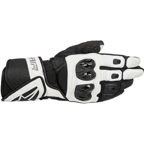 alpine stars sp air gloves motosiklet eldiveni fiyati